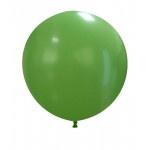 """Pastel Groen 1 stuks 19"""" (PT150/08)"""