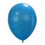 """Pastel Blauw 10 stuks 11""""/29 cm (PT90/12)"""