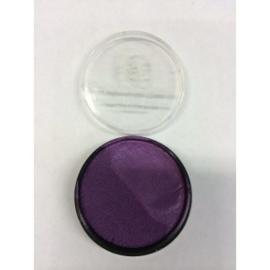 PXP Pearl Gothic Plum 10 gram (42773)