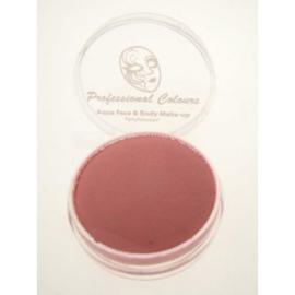 PXP Rose 10 gram (42785)