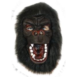 Masker Gorilla (60035W)