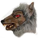 Masker Wolf (60216W)