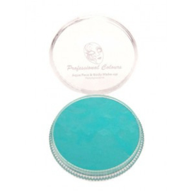 PXP Sea Green 30 gram (43707)