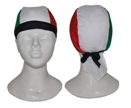 Bandana Italië (62307E)