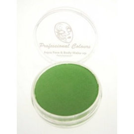 PXP Lime Green 10 gram (42790)