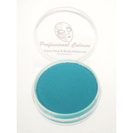 PXP Sea Green 10 gram (42707)