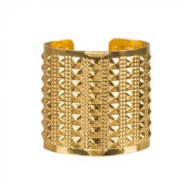 Egyptische armband (64508E)
