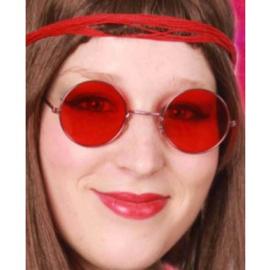 John Lennon uilebril Rood (30050P)