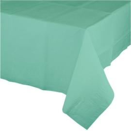 Tafelkleed Fresh Mint (324480W)