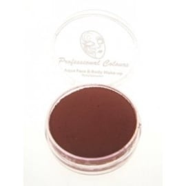 PXP Reddish Brown10 gram (42732)