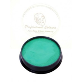 PXP Emerald Green 10 gram (42771)