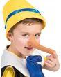 Neus Pinokkio (60199E)