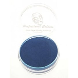 PXP Pearl Royal Blue 10 gram (42729)