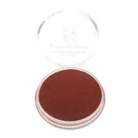 PXP Reddish Brown 30 gram (43732)