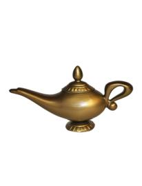 Lamp Aladin (53728E)