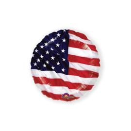 Folieballon USA (AM115228)