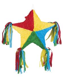 Pinata Ster / Star 56 cm (30914B)