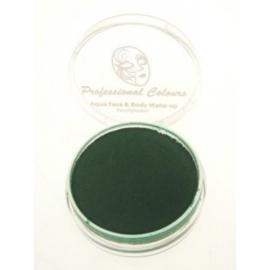 PXP Green 10 gram (42714)