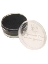 PXP Black 90 gram (43210)