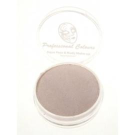 PXP Pearl White 10 gram (42739)