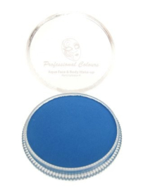 PXP Neon Blue 30 gram (43726P)