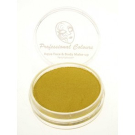 PXP Pearl Yellow 10 gram (42740)