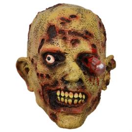Masker Zombie (60251W)