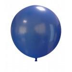 """Pastel Donker Blauw 1 stuks 19"""" (PT150/13)"""