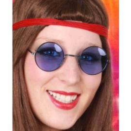 John Lennon uilebril Blauw (30052P)