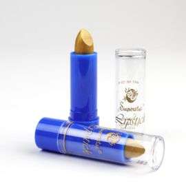 Superstar lippenstift Goud (S139-15.002)