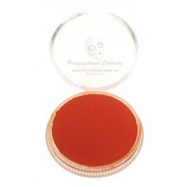 PXP Orange 30 gram (43741)