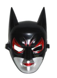 Masker Catwoman (61707E)