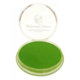 PXP Light Green 30 gram (43708)