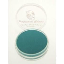 PXP Pastel Green 10 gram (42762)