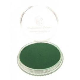 PXP Green 30 gram (43714)