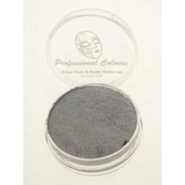 PXP Pearl Silver 10 gram (42723)