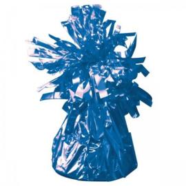 Ballongewicht Blauw (04955F)