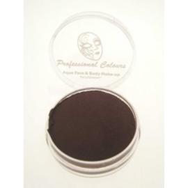 PXP Mocca Brown 10 gram (42733)