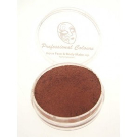 PXP Pearl Copper 10 gram (42748)
