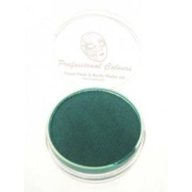 PXP Pearl Green 10 gram (42728)