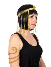Cleopatra sieraden set (60149E)