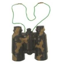 Army - Leger