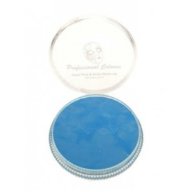 PXP Sky Blue 30 gram (43709)