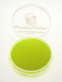 PXP Neon Yellow 10 gram (42725P)