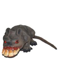 Grote horror rat (54253E)