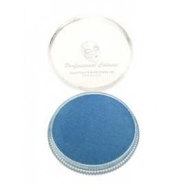 PXP Pearl Sky Blue 30 gram (43752)