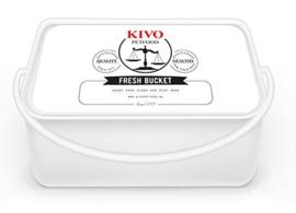 Kivo Fresh Bucket (F)