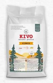 Kivo Kat - Kip Mix | 5kg (24)