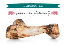 Kivo Dinobot XL - Hond (AM)