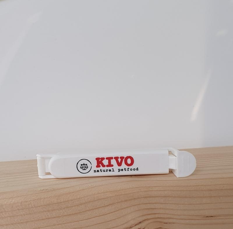 Kivo Sluitclip (BQ)